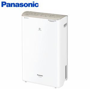 PANASONIC パナソニック F-YHRX120-N ハ...