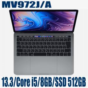 ■主な仕様■ 【OS】macOS 【プロセッサ】 2.4GHzクアッドコアIntel Core i5...