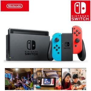 任天堂 Nintendo Switch Joy-Con (L...