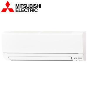 三菱 MSZ-GE2517-W 霧ヶ峰 床温度センサー搭載 ...