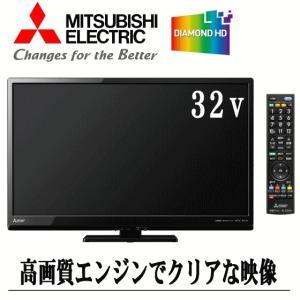 https://item-shopping.c.yimg.jp/i/j/try3_4902901806629