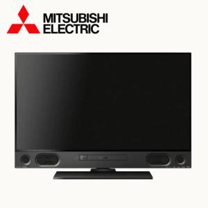 液晶テレビ 4Kチューナー搭載 三菱 MITSUBISHI 2TB HDD REAL 4K A-RA1000 LCD-A40RA1000 40型 40インチ|try3