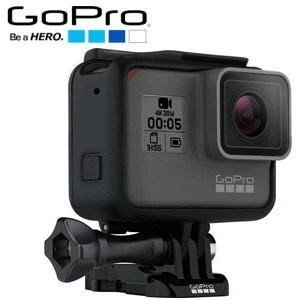 国内正規品 GoPro HERO6 Black CHDHX-...