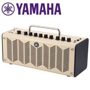 ポイント2倍!新品 ヤマハ ギターアンプ THR10 (V.2) ギター コンパクト ギターアンプ VCM アンプモデリング THR-10|try3