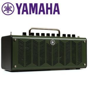 【新品】 YAMAHA ヤマハ THR-10X   ギターアンプ デジタルエフェクト内蔵 THR10X|try3