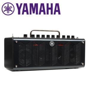 新品 ヤマハ ギターアンプ THR10C ギター コンパクト ギターアンプ VCM モデリングアンプ THR10|try3