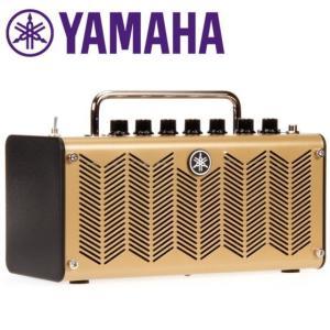YAMAHA THR-5A ギターアンプ ヤマ...の関連商品5