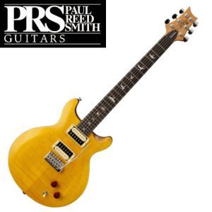 国内正規品 Paul Reed Smith PRS SE Carlos SANTANA N SA エレキギター|try3