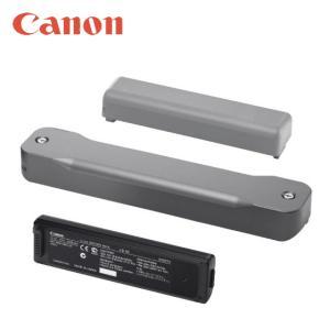 新品 CANON キヤノン LK-62 モバイルプリンター用バッテリー PIXUS IP100 IP110 オプション LK62|try3