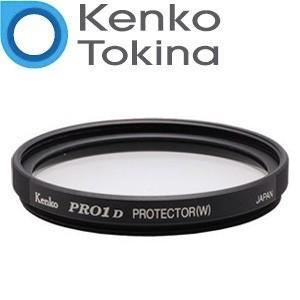 【あすつく】【新品】 Kenko ケンコー40.5mm PRO1 D プロテクター(W)  レンズ プロテクター デジタルカメラ 専用設計