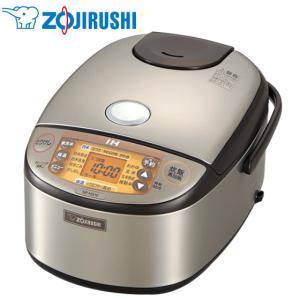 ■強火で炊き続け、うまみを引き出す「豪熱沸とうIH」  ■炊き方が選べる「白米炊き分け3コース」  ...
