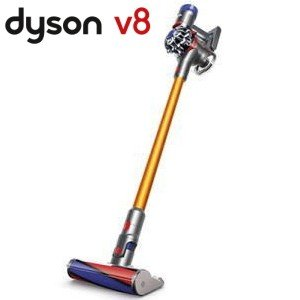 【新品】【国内正規品】Dyson V8 Fluffy コード...