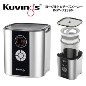 ■主な仕様■  重量:約1.0kg サイズ:180 × 180 × 200 mm 定格電圧:AC10...