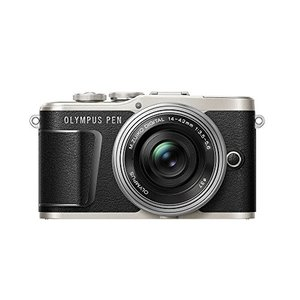 有効画素数:約1605万画素 撮像画面サイズ:17.3mm13.0mm レンズマウント:マイクロフォ...