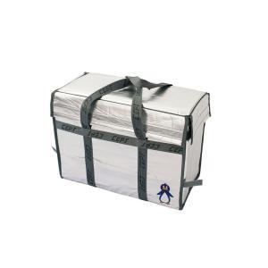 キャッチクール BOX 保冷材付(保冷BOX/保冷ボックス/業務用/アウトドア/クーラーボックス/検体輸送/コンパクト)|trycompany