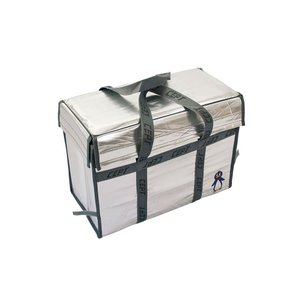キャッチクール BOX 保冷材付(保冷BOX/保冷ボックス/業務用/アウトドア/クーラーボックス/検体輸送/コンパクト)|trycompany|02
