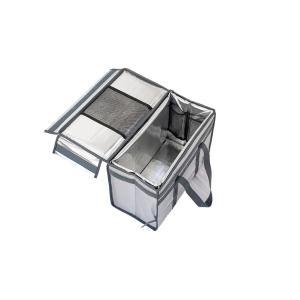 キャッチクール BOX 保冷材付(保冷BOX/保冷ボックス/業務用/アウトドア/クーラーボックス/検体輸送/コンパクト)|trycompany|03