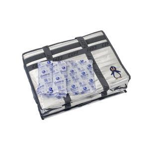 キャッチクール BOX 保冷材付(保冷BOX/保冷ボックス/業務用/アウトドア/クーラーボックス/検体輸送/コンパクト)|trycompany|06