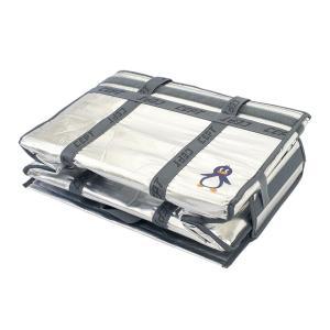 キャッチクール BOX 保冷材付(保冷BOX/保冷ボックス/業務用/アウトドア/クーラーボックス/検体輸送/コンパクト)|trycompany|07