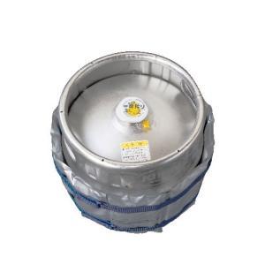 生ビール 樽 ビール樽  ビール樽を冷やす 冷し樽ぞカバーBタイプ 生ビール キリン15L サントリー20L用 ビアガーデンや飲食店やイベントなどに trycompany 03