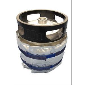 生ビール 樽 ビール樽  ビール樽を冷やす 冷し樽ぞカバーDタイプ キリン7L サッポロ10L サントリー10L 生ビール ビアガーデンや飲食店、イベントなどに trycompany