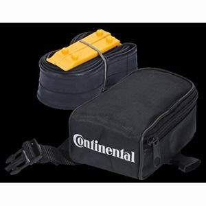 コンチネンタル(Continental) tube bag road28 s42|trycycle