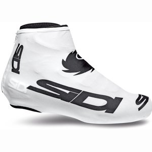 SIDI(シディ) シューズカバー クロノシューズカバー ホワイト XL|trycycle
