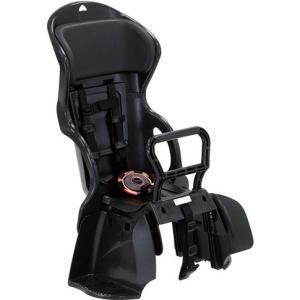送料無料 ヤマハ(YAMAHA) ヘッドレスト付カジュアルリヤチャイルドシート ヤマハオリジナルカラー ブラック/ブラック Q5K-OGG-Y04-005 trycycle