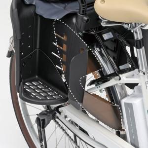 ヤマハ(YAMAHA) ドレスガード Q5K-YSK-051-E40|trycycle