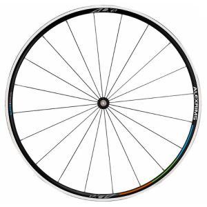 送料無料 ALEXRIMS(アレックスリム) ホイールALX440 100/130 700C ロード F/R|trycycle
