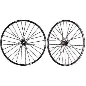 送料無料 ALEXRIMS(アレックスリム) ホイールVXD1 27.5 MTBXC F/R|trycycle