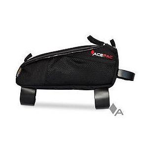 ACEPAC(エースパック) フューエルバッグ FUEL BAG L BLK ブラック|trycycle