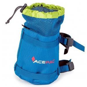 ACEPAC(エースパック) バッグ MINIMA SET BAG BLU ブルー|trycycle