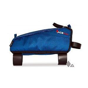 ACEPAC(エースパック) フューエルバッグ FUEL BAG L BLU ブルー|trycycle