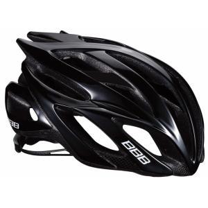 送料無料 BBB ヘルメット ファルコン V2 L ブラック BHE-01|trycycle