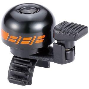 BBB ベル イージーフィット デラックス オレンジ BBB-14|trycycle