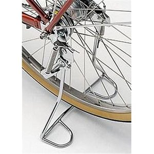 ブリヂストン ラクラクスタンドII 24サイズ用 MST24A|trycycle