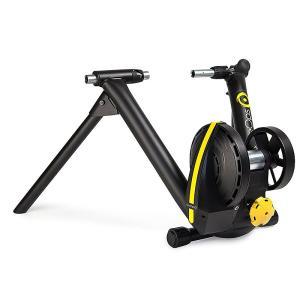送料無料 CYCLEOPS(サイクルオプス) トレーナー SMART マグナス スマートトレーナー|trycycle