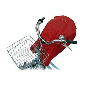 GP(ギザ プロダクツ) ベビーシートカバー (フロントベビーシート用) DRD|trycycle