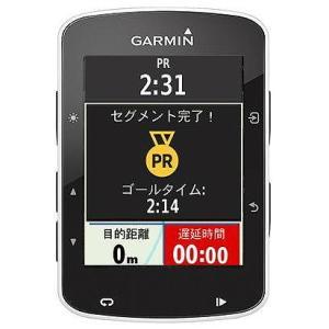 ■サイズW49×H73×D21 ■重量:60g ■移動時間:約15時間 ■使用電池:充電式リチウムイ...