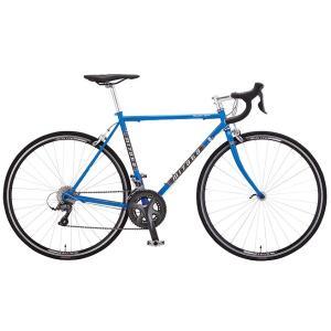 ミヤタ(MIYATA) ロードバイク フリーダムロード FREEDOM ROAD AFRR488 (AB30)|trycycle