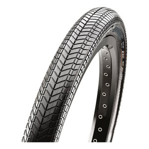 MAXXIS(マキシス) タイヤ グリフター 20x2.10 BLK|trycycle