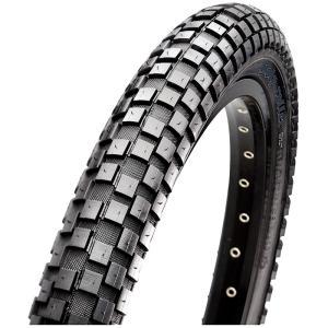 MAXXIS(マキシス) タイヤ ホーリーローラー 20x1.1/8|trycycle
