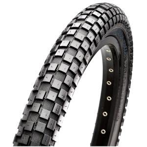 MAXXIS(マキシス) タイヤ ホーリーローラー 20x1.3/8|trycycle