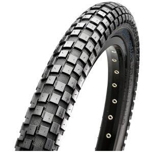 MAXXIS(マキシス) タイヤ ホーリーローラー 20x1.75|trycycle