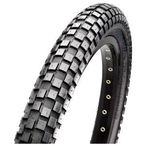 MAXXIS(マキシス) タイヤ ホーリーローラー 20x1.95|trycycle