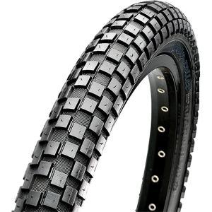 MAXXIS(マキシス) タイヤ ホーリーローラー 24x1.85|trycycle