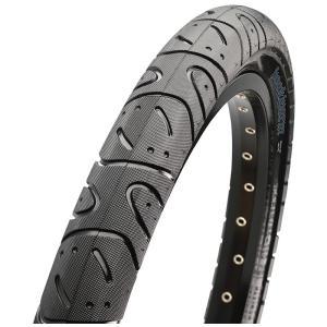 MAXXIS(マキシス) タイヤ フックワーム 20x1.95|trycycle