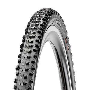 送料無料 MAXXIS(マキシス) タイヤ オール テレーン 700x33C|trycycle
