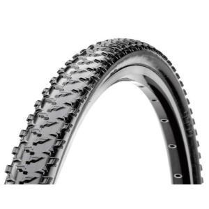 MAXXIS(マキシス) タイヤ マッドレスラー 700x33C|trycycle